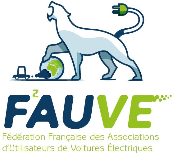 cropped-Logo-Fauve-e1545078493902.png