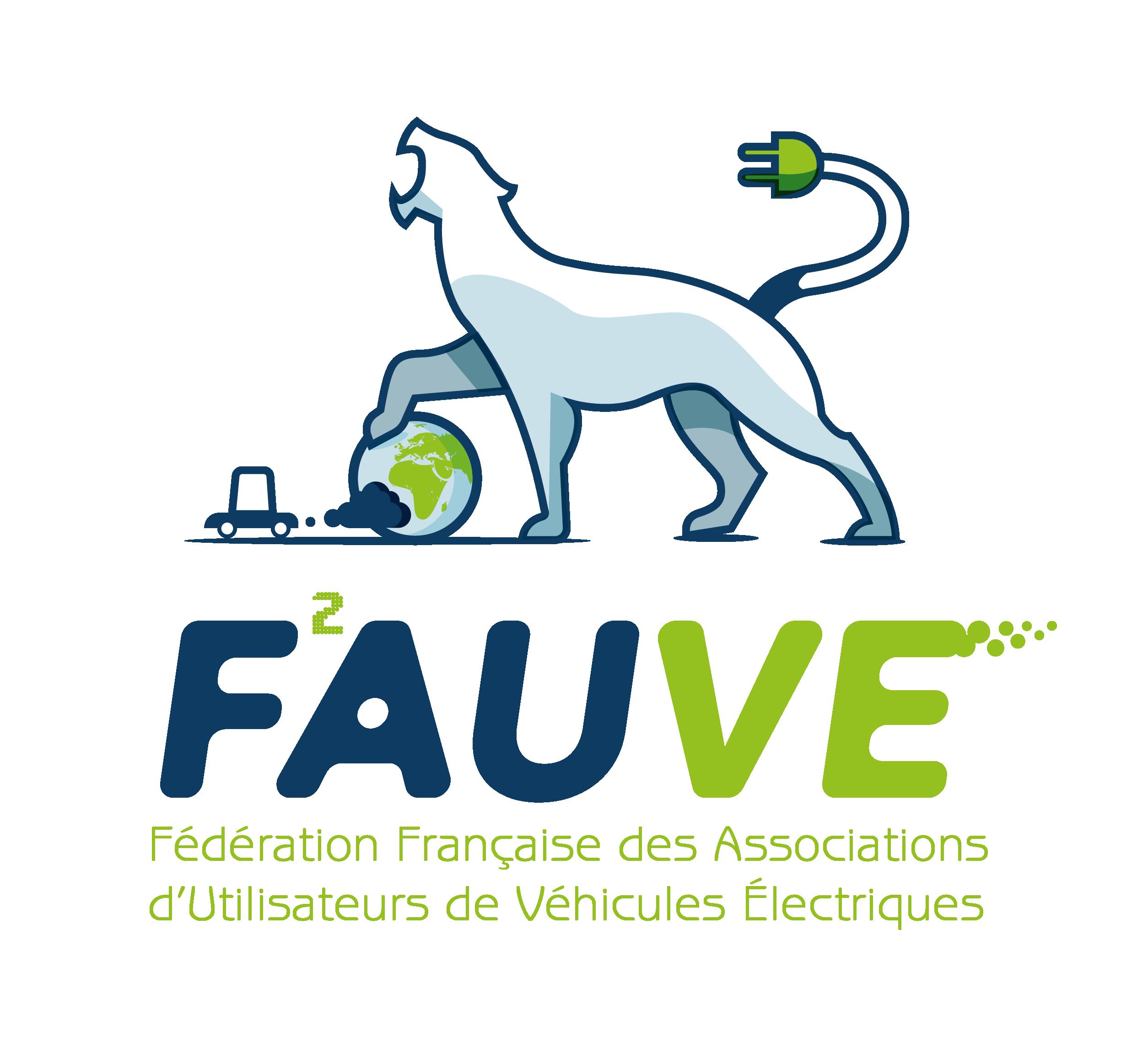 Fédération Française des Associations d'Utilisateurs de Véhicules Electriques