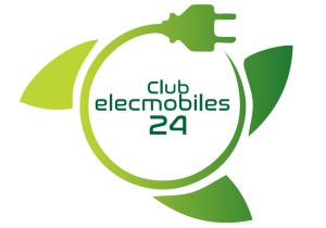 Logo-club-electromobiles-24 2