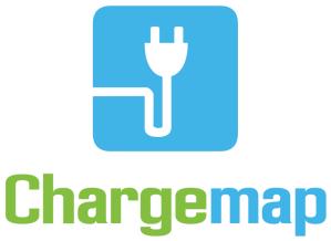 logo_Chargemap.jpg