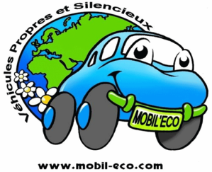 Mobil-eco